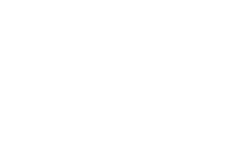 Pawsitively Genius